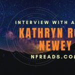 Author Interview with NFReads.com